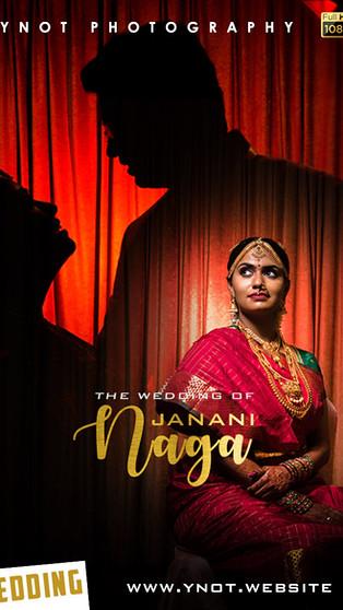 Naga & Janani.jpg