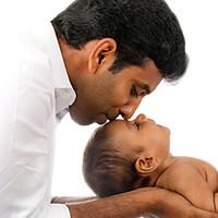 Priya & Raju | Family Indoor