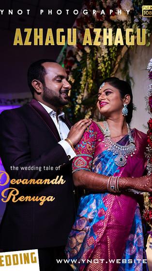 Devanandh & Renuga - Insta.jpg