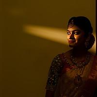 Manoj & Sandhya | Wedding