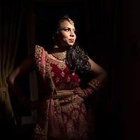 Anu & Gowtham | Wedding