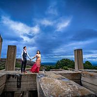 Megha & Govardhan | Pre Wedding