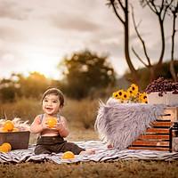 Yuvan | Family Outdoor