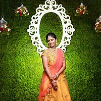 Shalini & Prashandh | Wedding