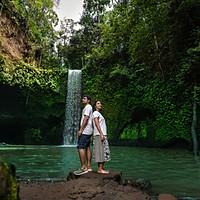 Sowba & Ramki | Bali | Outdoor