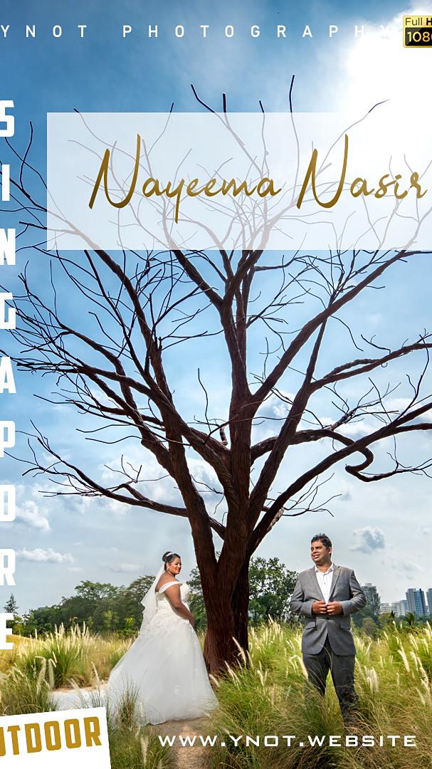 Nayeema - Insta.jpg