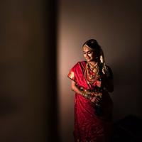 Naga & Janani | Wedding