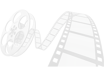 transparent-movie-reel-1A.png