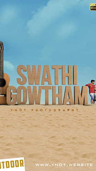 Swathi & Gowtham.jpg
