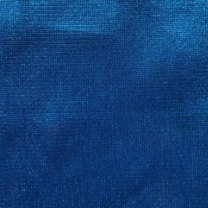 Qzure Blue