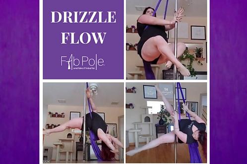 Drizzle Flow