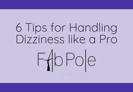 6 Tips for Handling Dizziness like a Pro