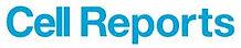 Cell rep logo.JPG