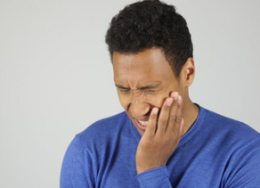 What Happens if You Don't Get a Root Canal When Needed?