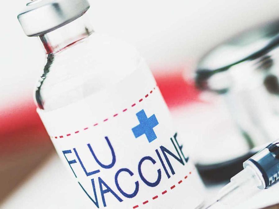 Immunization (Vaccination)