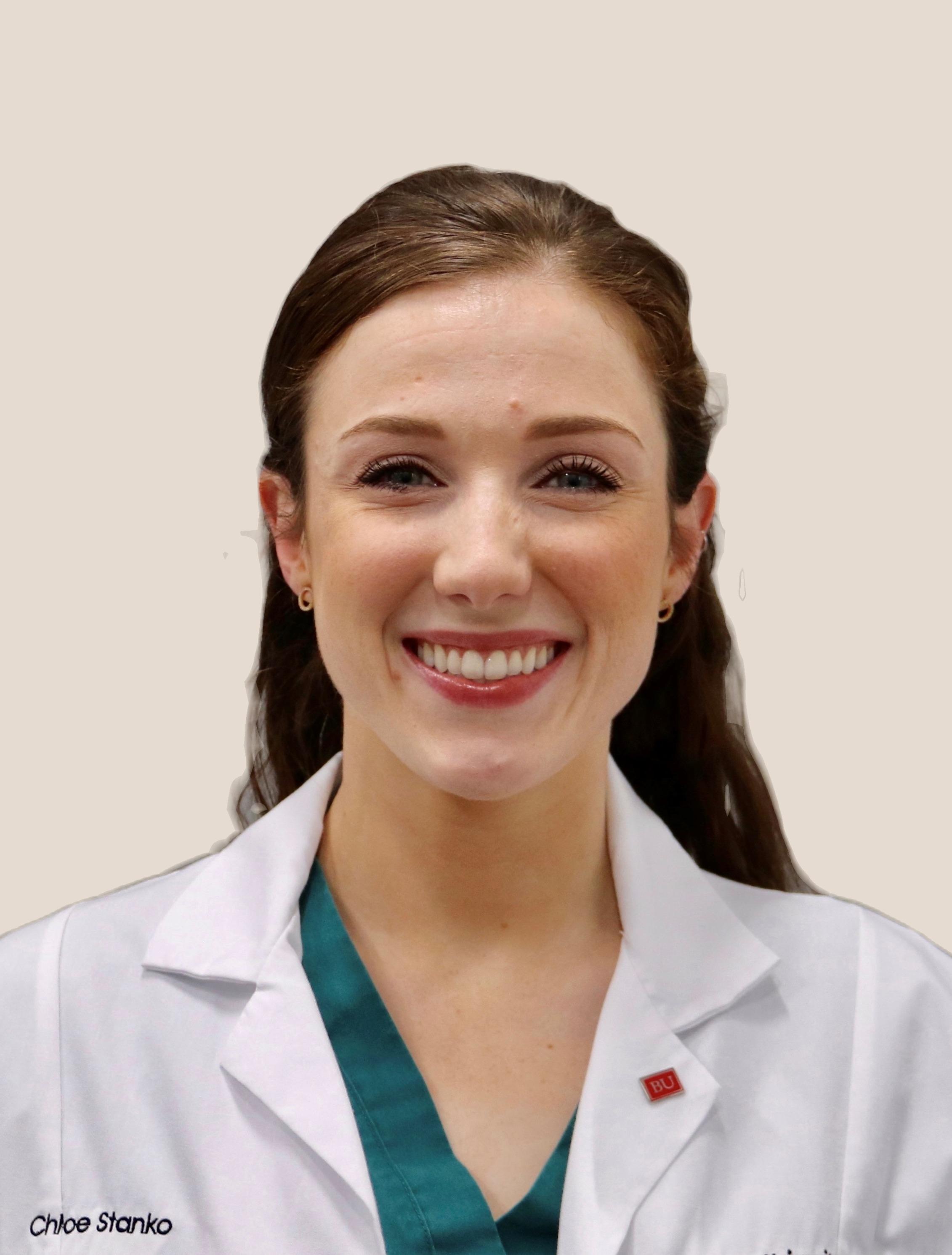 DR Chloe Stanko_edited