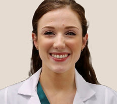 DR Chloe Stanko_edited.jpg