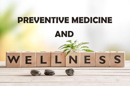 preventive medicine.jpg