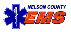 NC EMS Logo2-page-001_edited_clipped_rev