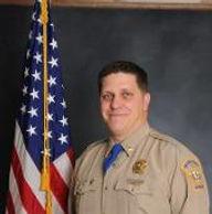 Chief Deputy Joedy Gilliland edit.jpg.op