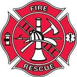 firefighter_logo_67120711.jpg