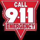 markit-graphics-reflective-call-911-emer