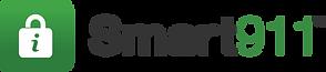 smart-911-logo.png