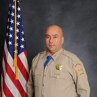 Sheriff, Ramon Pineiroa edit.jpg