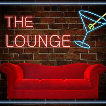 Lounge/WeeChat