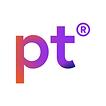 paytheory-logo-linkedin.png