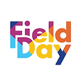 Field-Day.png
