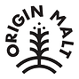 Origin-Malt.png
