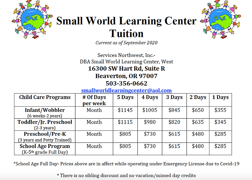 SWLC Price SHeet 2020-2021.png