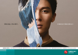 bird-kv-poster-02