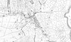 1813-Swire-map-(B_W-copy)-1.jpg