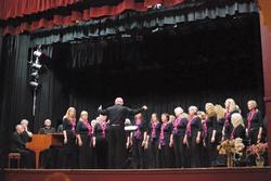 Cononley-Village-Singers-4