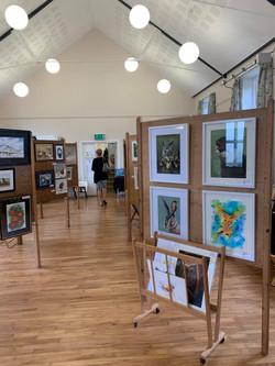 Cononley-Art-Group-1