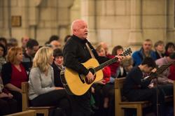 Cononley-Village-Singers-3