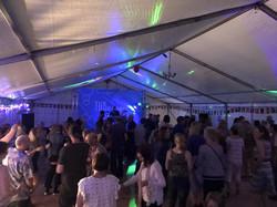 Cononley-Gala-Night-Party