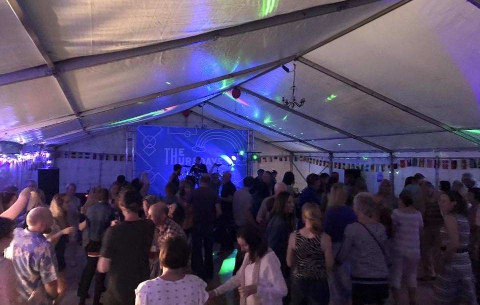 Cononley-Gala-Night-Party.jpg
