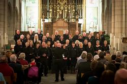 Cononley-Village-Singers-1