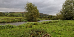 Cononley-Deadeye-Pond-1