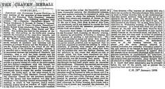 1898 Parish Council and Mill news..jpg