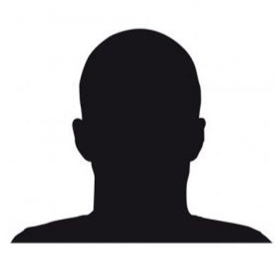 depositphotos_17540237-stock-illustration-profile-silhouettes_edited.jpg