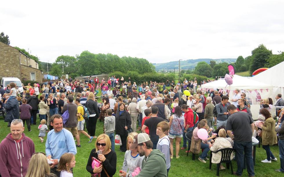 Cononley-Gala-Event-5.jpg