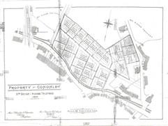 1897 Housing Plan fails.