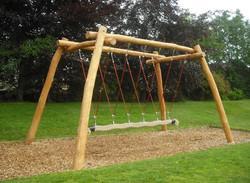 cononley-village-playing-field-4