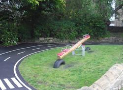 cononley-village-playing-field-2