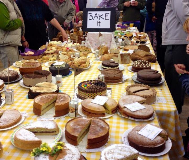 Cononley-Institute-Bake-It.jpg