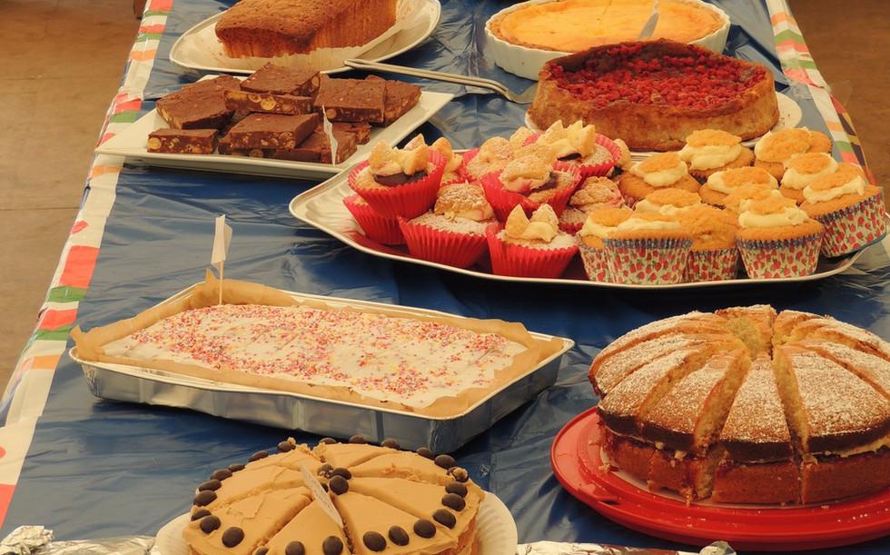 Cononley-Gala-Cakes